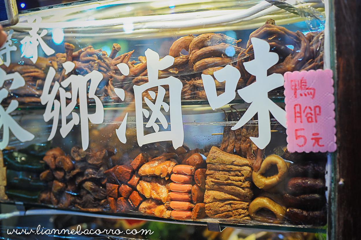 2015 Taipei Taiwan Travel Photography - Lianne Bacorro-32