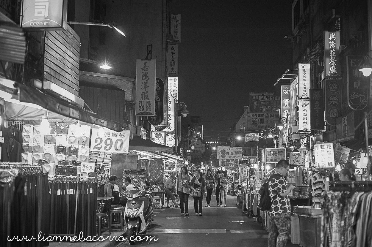 2015 Taipei Taiwan Travel Photography - Lianne Bacorro-33