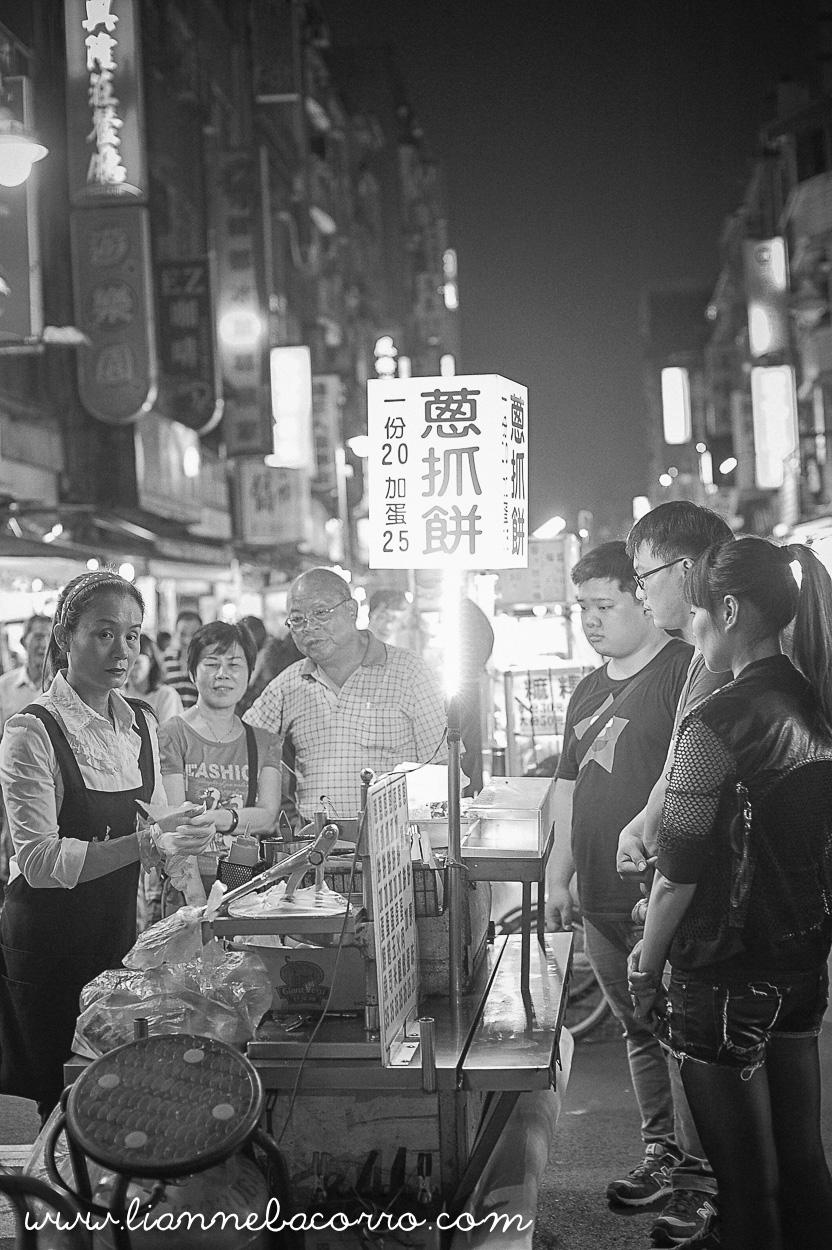 2015 Taipei Taiwan Travel Photography - Lianne Bacorro-39