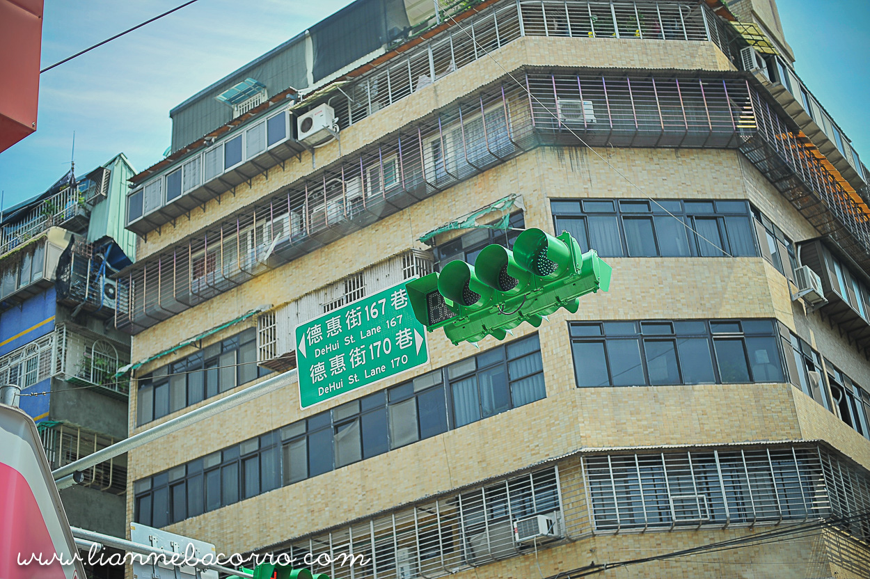 2015 Taipei Taiwan Travel Photography - Lianne Bacorro-4