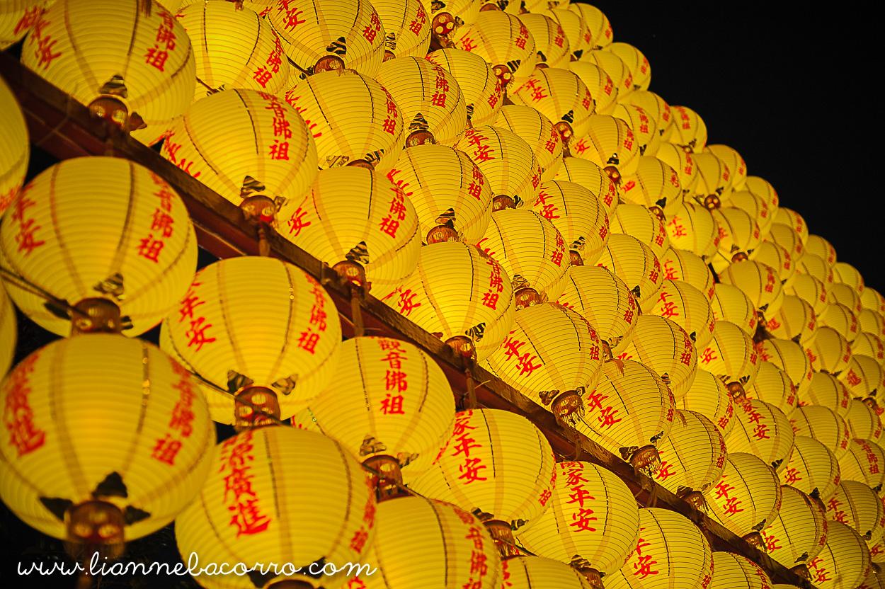 2015 Taipei Taiwan Travel Photography - Lianne Bacorro-40