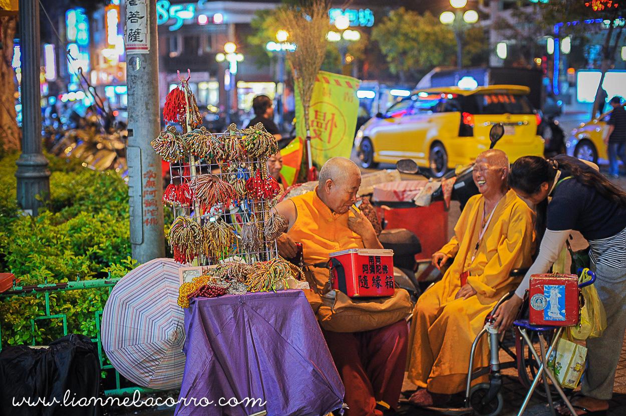 2015 Taipei Taiwan Travel Photography - Lianne Bacorro-41