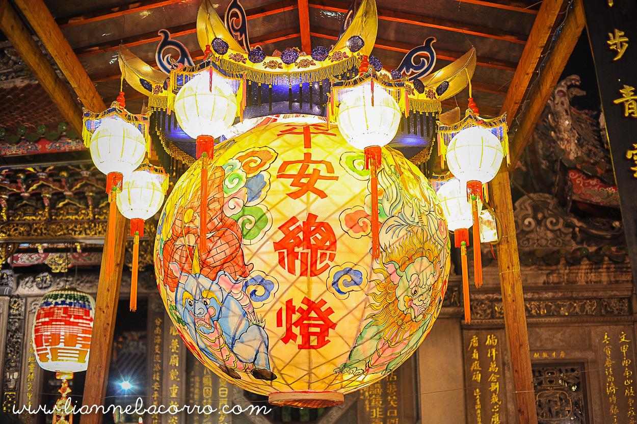 2015 Taipei Taiwan Travel Photography - Lianne Bacorro-43