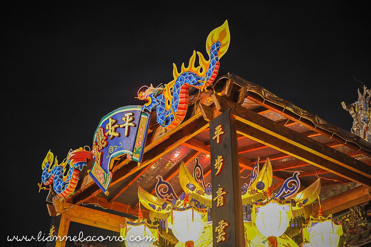 2015 Taipei Taiwan Travel Photography - Lianne Bacorro-44