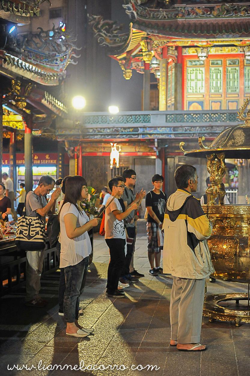 2015 Taipei Taiwan Travel Photography - Lianne Bacorro-46