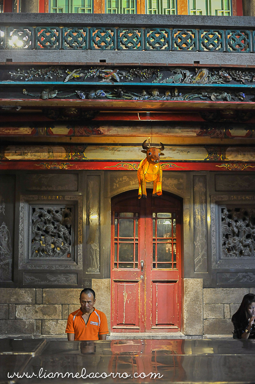 2015 Taipei Taiwan Travel Photography - Lianne Bacorro-47