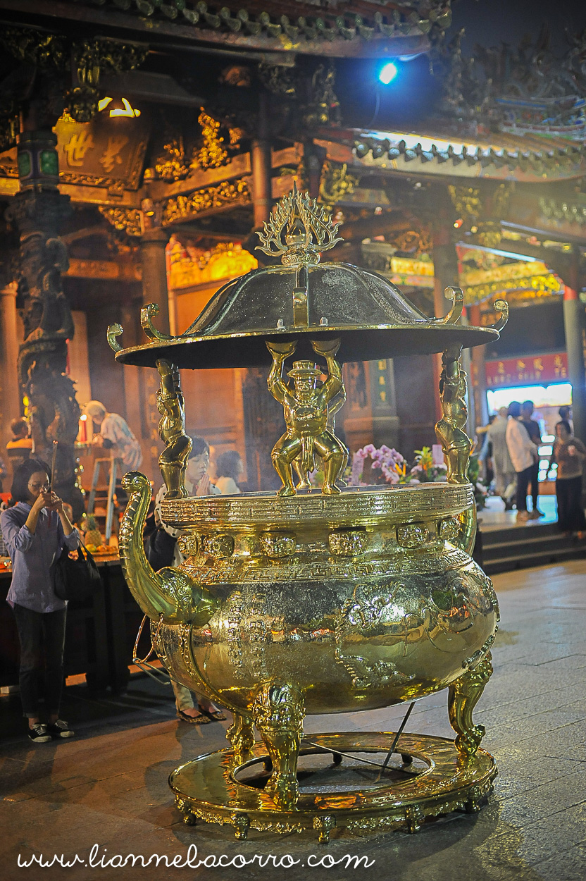 2015 Taipei Taiwan Travel Photography - Lianne Bacorro-49