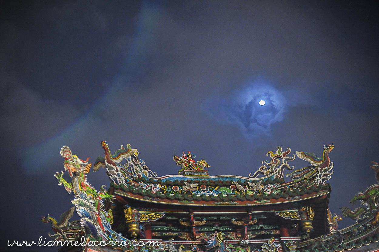 2015 Taipei Taiwan Travel Photography - Lianne Bacorro-51