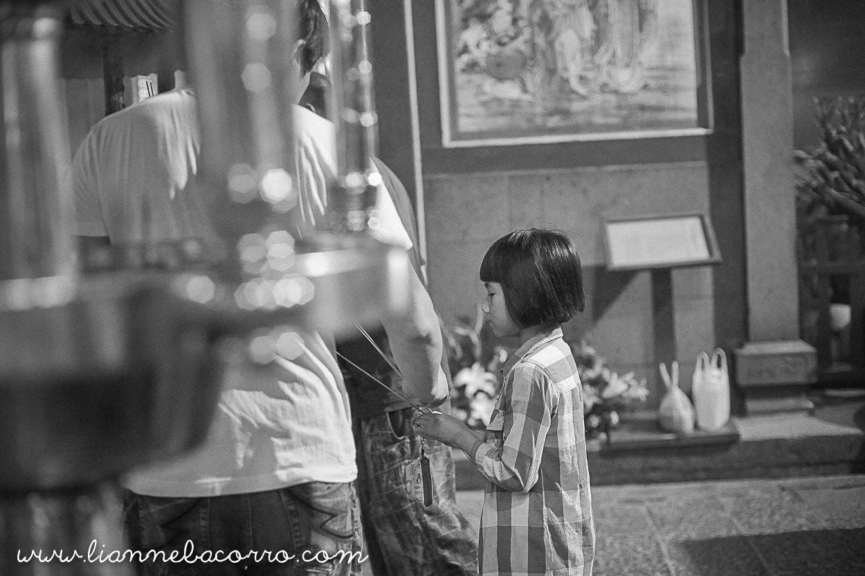 2015 Taipei Taiwan Travel Photography - Lianne Bacorro-55
