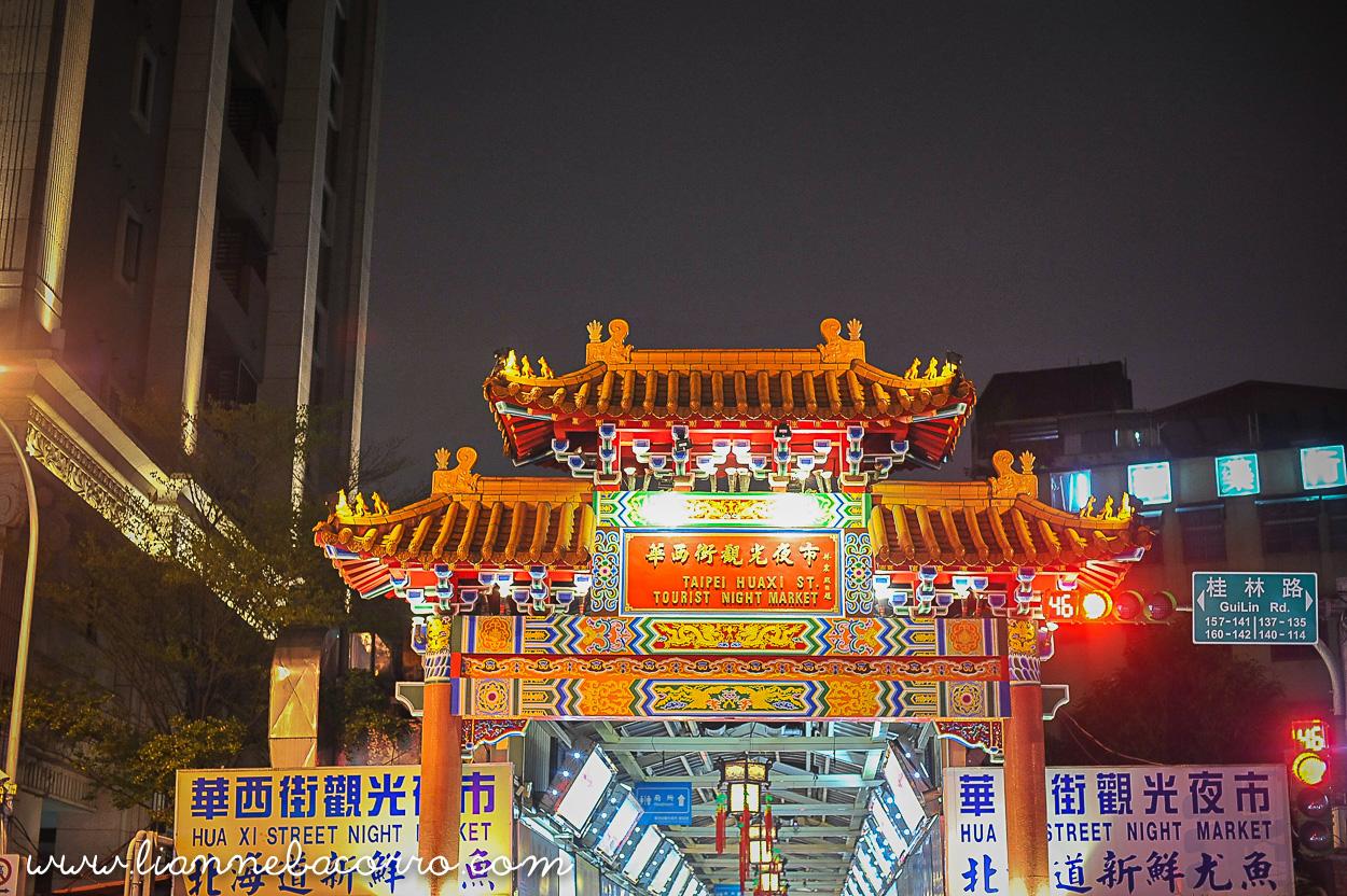 2015 Taipei Taiwan Travel Photography - Lianne Bacorro-9