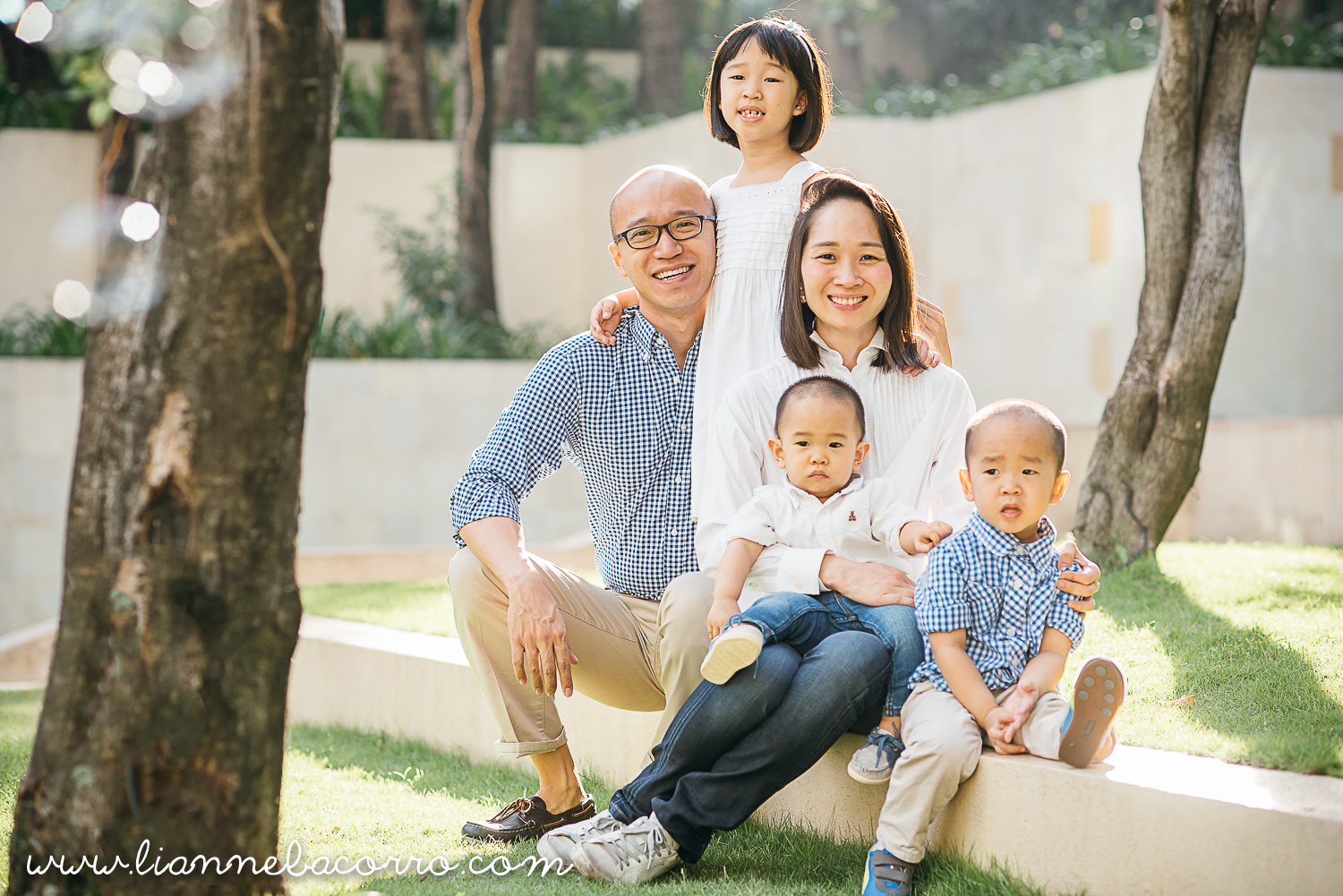 Dychiao Family - Manila Fashion Observer - Christine Dychiao - Family Lifestyle Photography by Lianne Bacorro-14