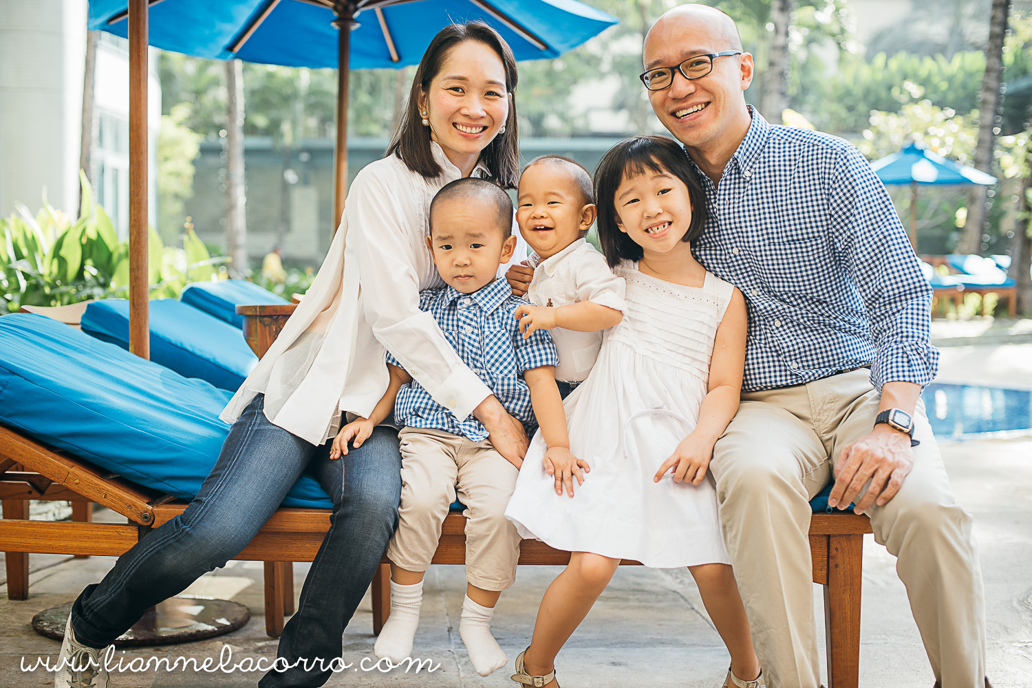 Dychiao Family - Manila Fashion Observer - Christine Dychiao - Family Lifestyle Photography by Lianne Bacorro-31