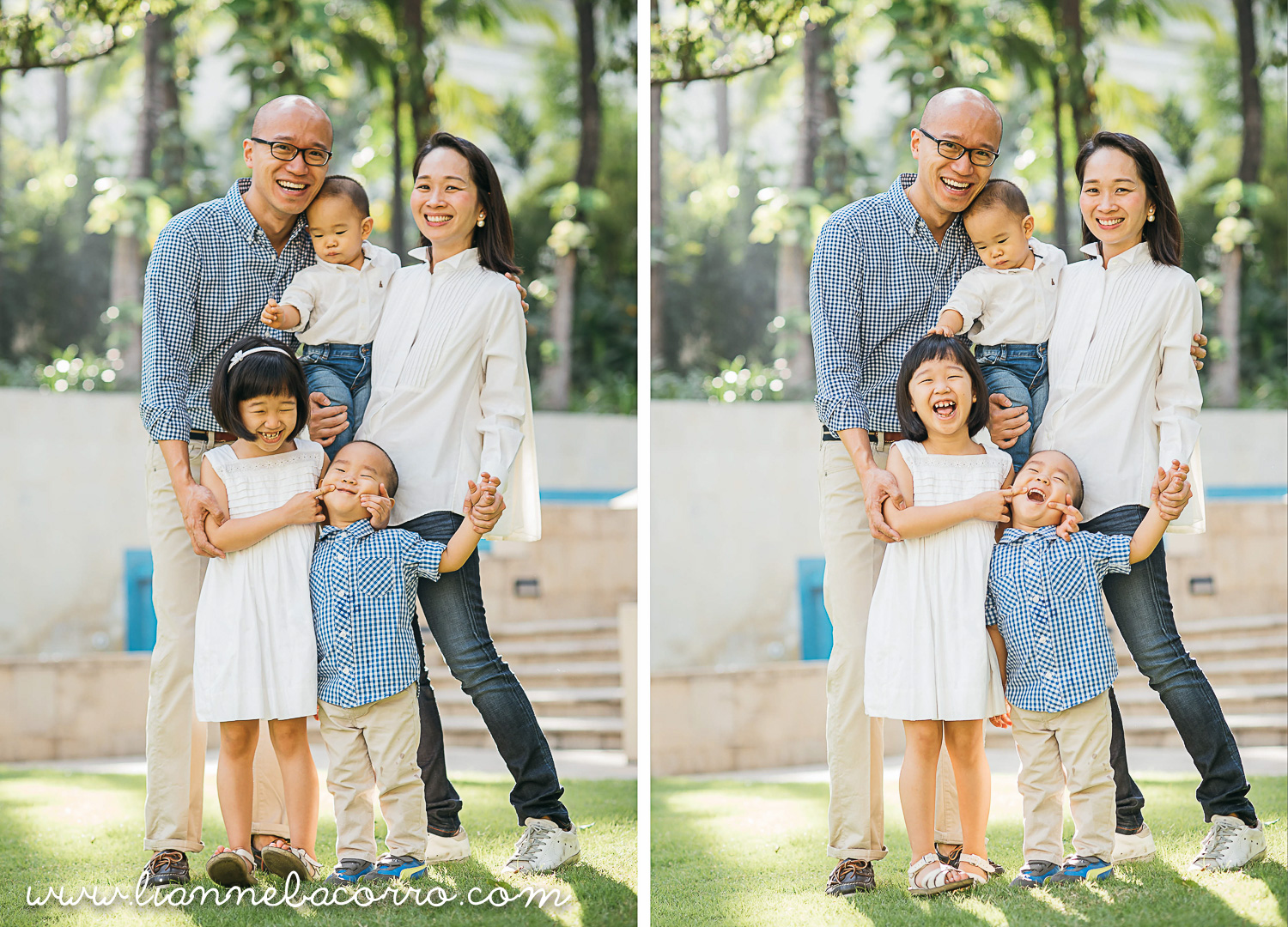 Dychiao Family - Manila Fashion Observer - Christine Dychiao - Family Lifestyle Photography by Lianne Bacorro-4