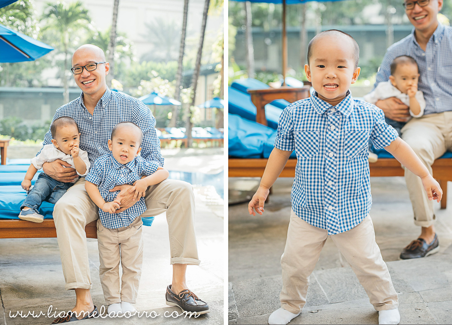 Dychiao Family - Manila Fashion Observer - Christine Dychiao - Family Lifestyle Photography by Lianne Bacorro-6