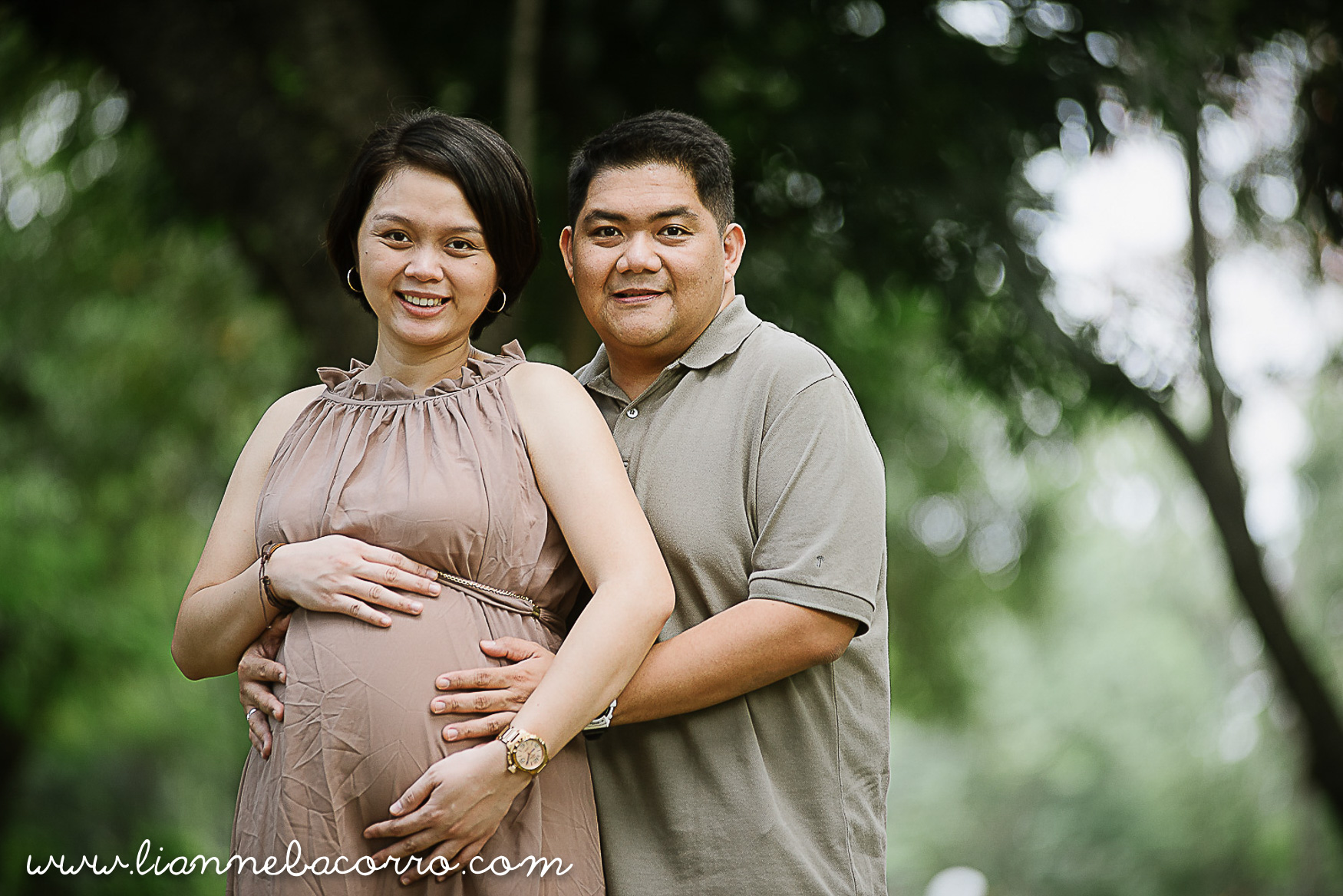 Lifestyle Maternity Family Photography by Lianne Bacorro-15