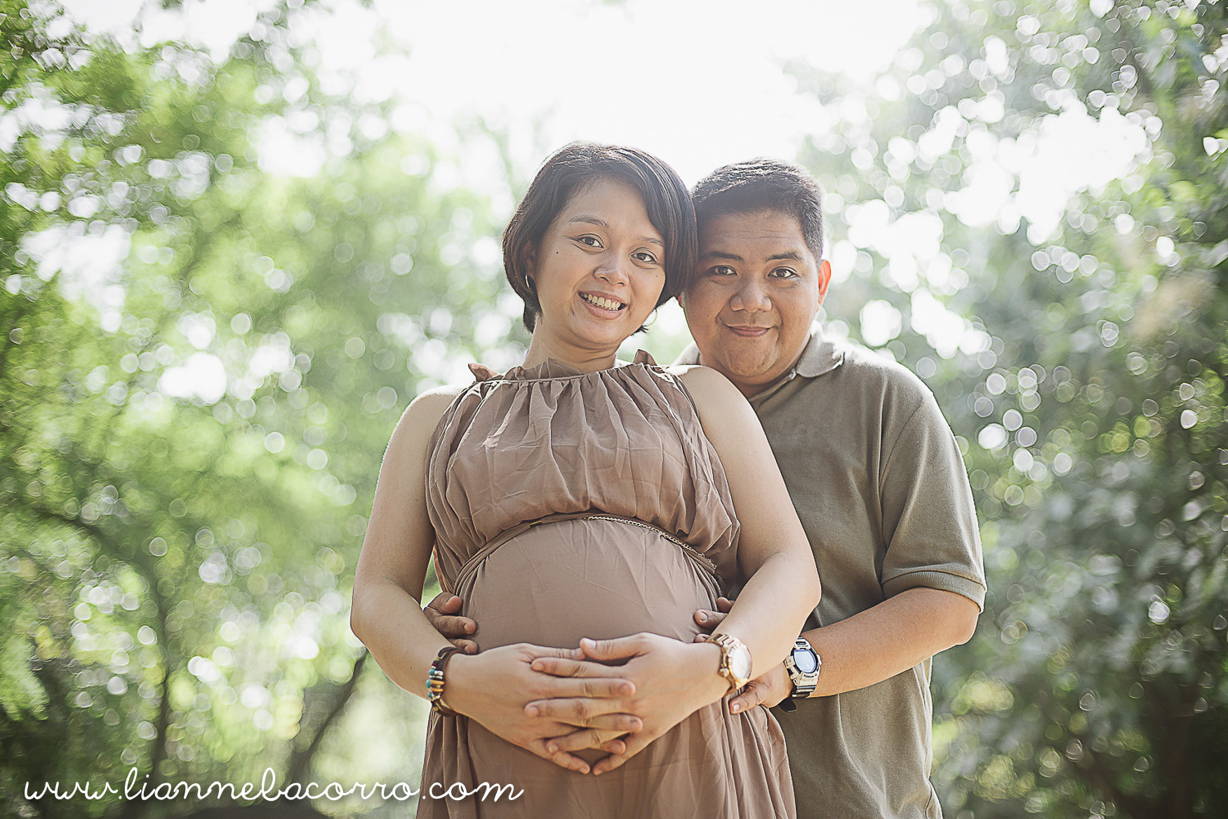 Lifestyle Maternity Family Photography by Lianne Bacorro-37