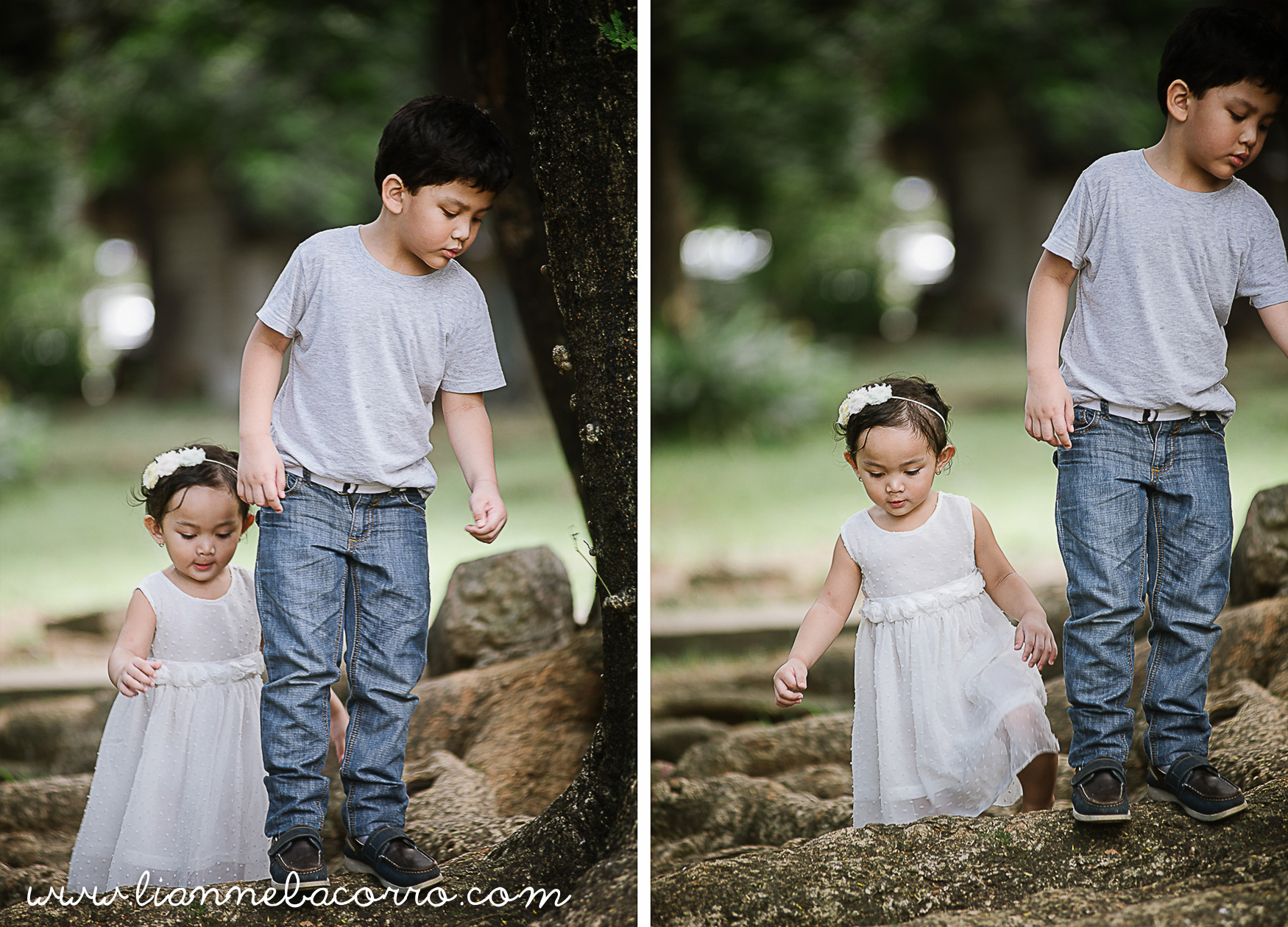 Lifestyle Maternity Family Photography by Lianne Bacorro-6