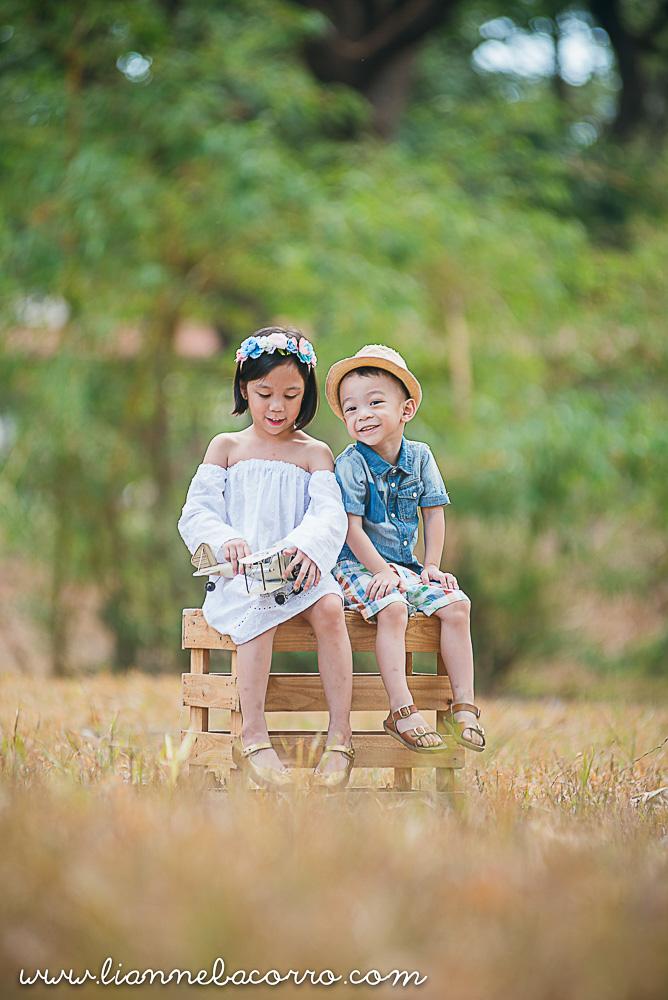 Geli Family - Lianne Bacorro Photography - Something Pretty Manila-4