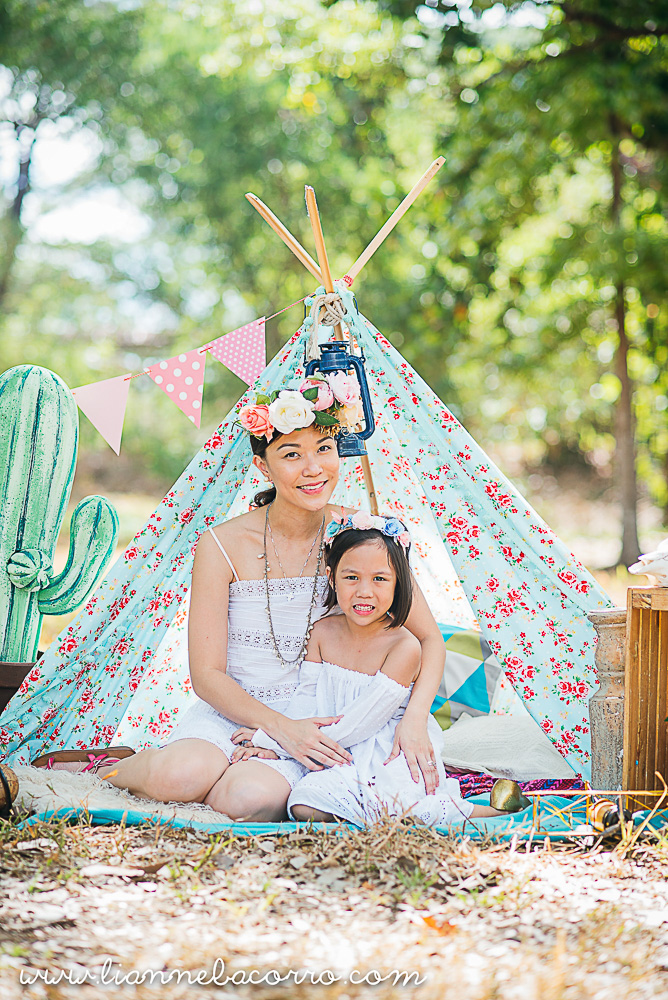 May 2016 - Geli - Family Portrait Photography - Lianne Bacorro - Something Pretty Manila-19