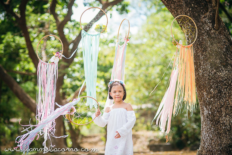 May 2016 - Geli - Family Portrait Photography - Lianne Bacorro - Something Pretty Manila-27