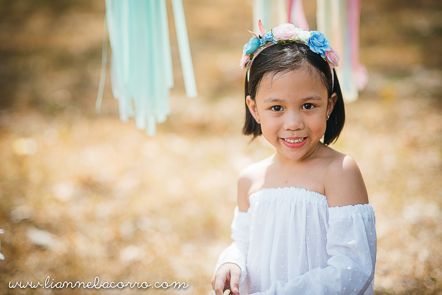May 2016 - Geli - Family Portrait Photography - Lianne Bacorro - Something Pretty Manila-30