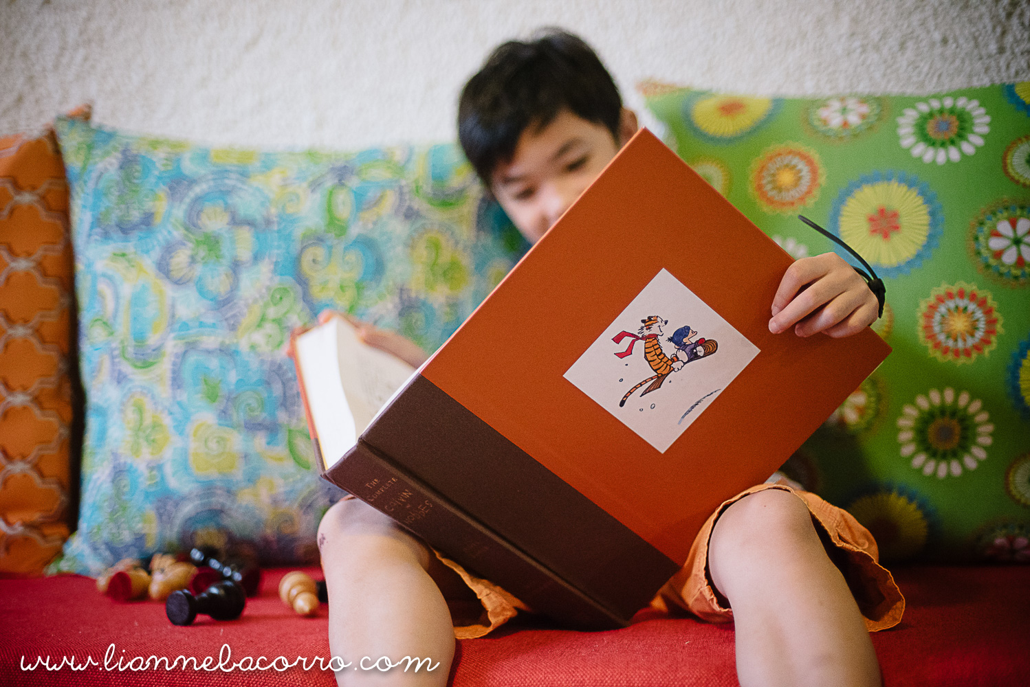 Photograpy by Lianne Bacorro - A Day in the Life Family Session - Roldan Family - edited-21