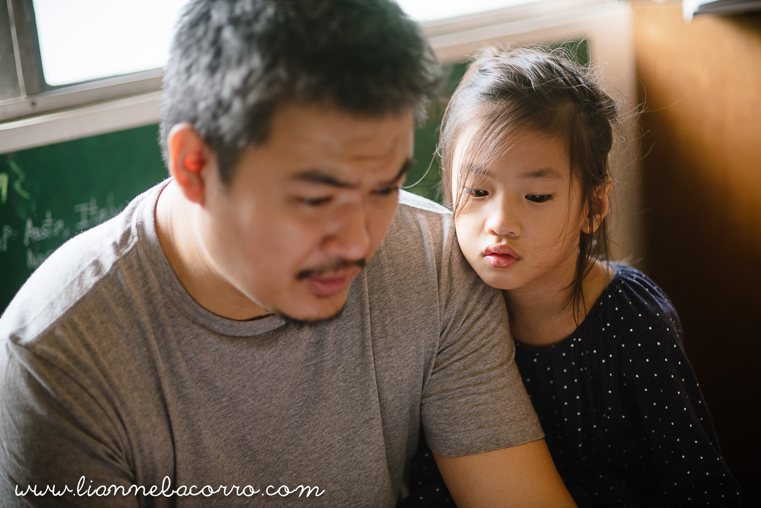 Photograpy by Lianne Bacorro - A Day in the Life Family Session - Roldan Family - edited-74