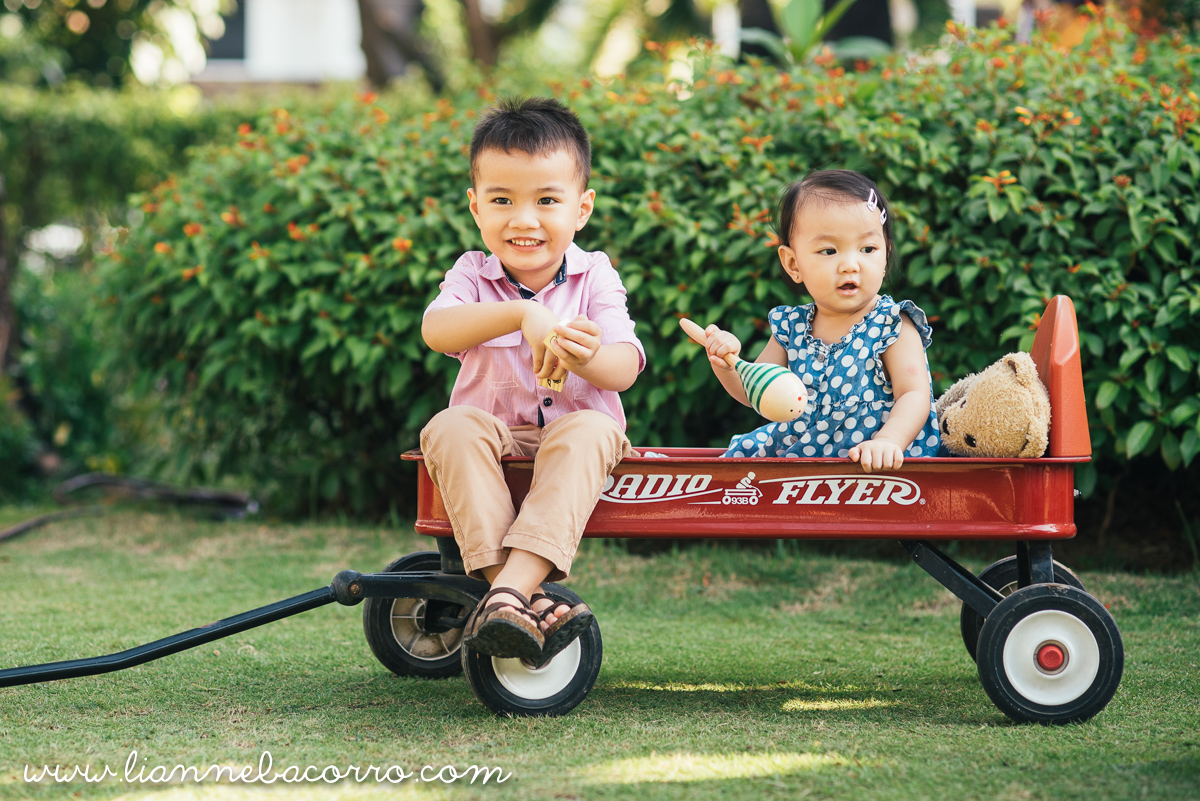 Inocencio Family - Photography by Lianne Bacorro - Family Portraits - Nina Lazaro-20