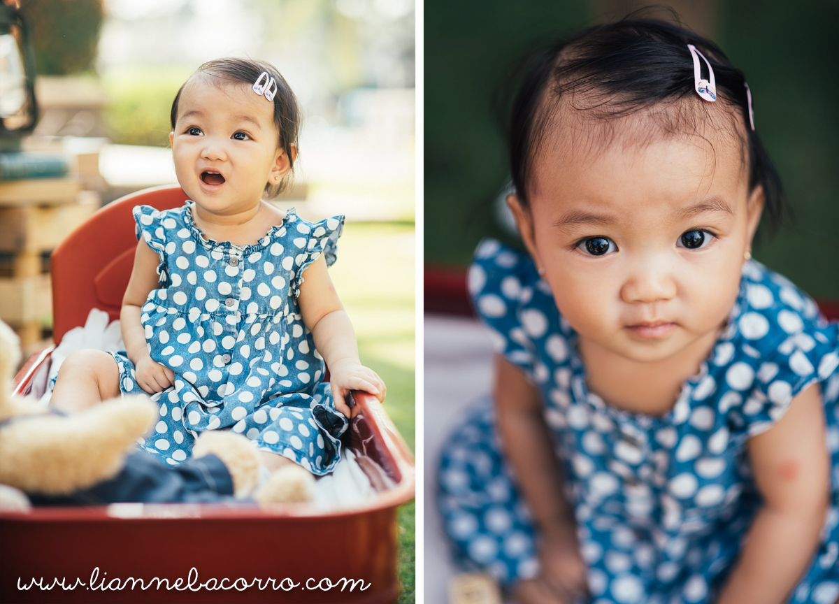 Inocencio Family - Photography by Lianne Bacorro - Family Portraits - Nina Lazaro-4